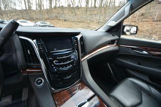 2015 Cadillac Escalade ESV Naugatuck, Connecticut 22