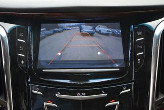 2015 Cadillac Escalade ESV Naugatuck, Connecticut 23