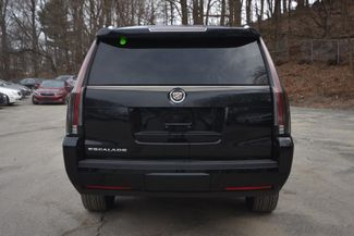 2015 Cadillac Escalade ESV Naugatuck, Connecticut 3