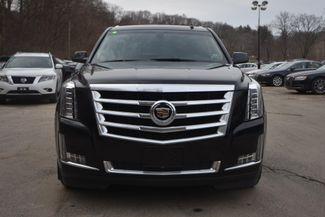 2015 Cadillac Escalade ESV Naugatuck, Connecticut 7