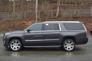 2015 Cadillac Escalade ESV Luxury Naugatuck, Connecticut 1