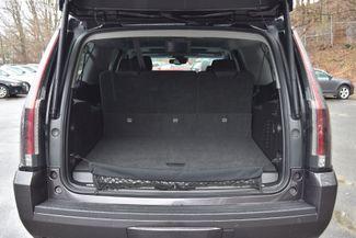2015 Cadillac Escalade ESV Luxury Naugatuck, Connecticut 10