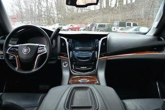 2015 Cadillac Escalade ESV Luxury Naugatuck, Connecticut 14