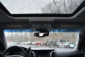 2015 Cadillac Escalade ESV Luxury Naugatuck, Connecticut 16