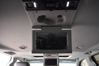 2015 Cadillac Escalade ESV Luxury Naugatuck, Connecticut 18