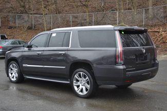 2015 Cadillac Escalade ESV Luxury Naugatuck, Connecticut 2