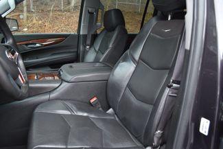 2015 Cadillac Escalade ESV Luxury Naugatuck, Connecticut 19