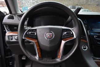 2015 Cadillac Escalade ESV Luxury Naugatuck, Connecticut 20