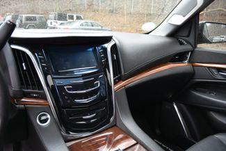 2015 Cadillac Escalade ESV Luxury Naugatuck, Connecticut 21