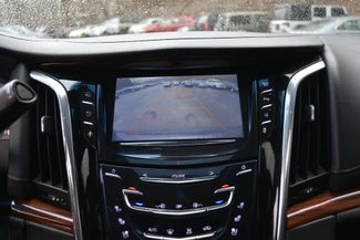 2015 Cadillac Escalade ESV Luxury Naugatuck, Connecticut 22