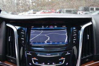 2015 Cadillac Escalade ESV Luxury Naugatuck, Connecticut 23