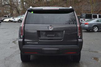 2015 Cadillac Escalade ESV Luxury Naugatuck, Connecticut 3