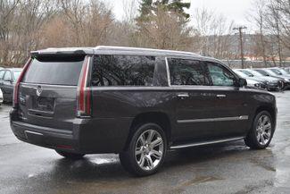 2015 Cadillac Escalade ESV Luxury Naugatuck, Connecticut 4