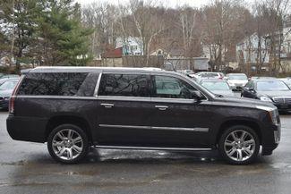 2015 Cadillac Escalade ESV Luxury Naugatuck, Connecticut 5