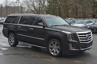 2015 Cadillac Escalade ESV Luxury Naugatuck, Connecticut 6