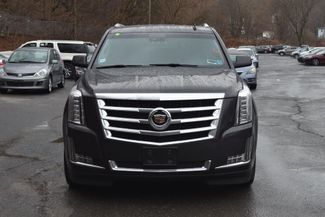 2015 Cadillac Escalade ESV Luxury Naugatuck, Connecticut 7