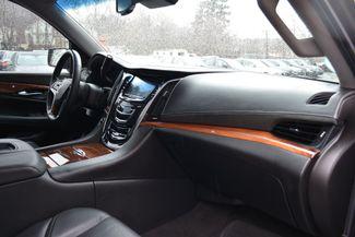 2015 Cadillac Escalade ESV Luxury Naugatuck, Connecticut 8