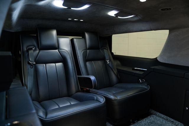 2015 Cadillac Becker Escalade ESV Orlando, FL 28