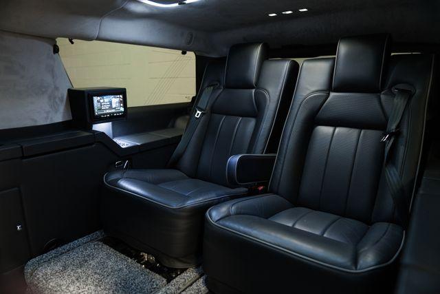 2015 Cadillac Becker Escalade ESV Orlando, FL 29