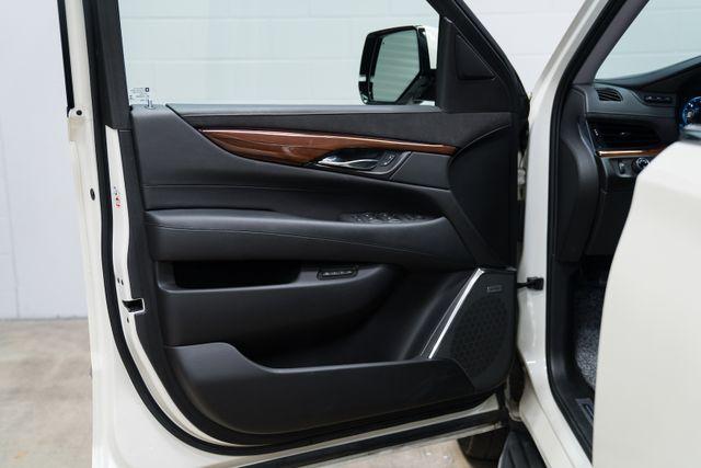 2015 Cadillac Becker Escalade ESV Orlando, FL 16