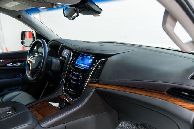 2015 Cadillac Becker Escalade ESV Orlando, FL 24