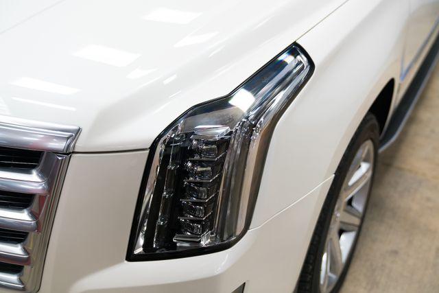2015 Cadillac Becker Escalade ESV Orlando, FL 10