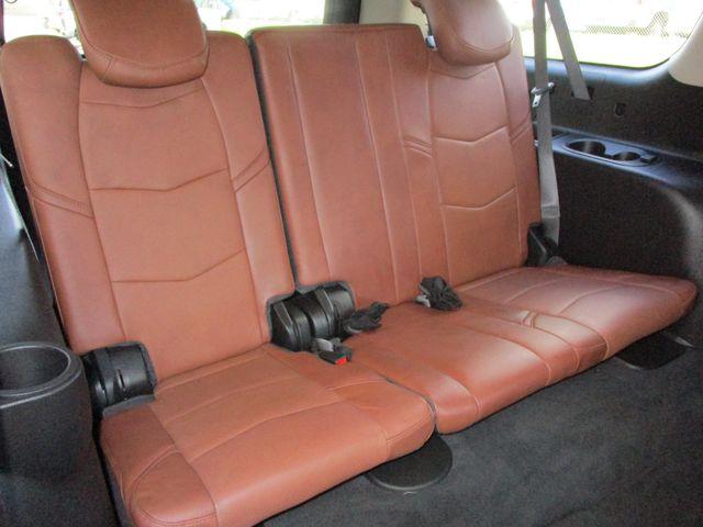 2015 Cadillac Escalade ESV Premium 4x4 Plano, Texas 19