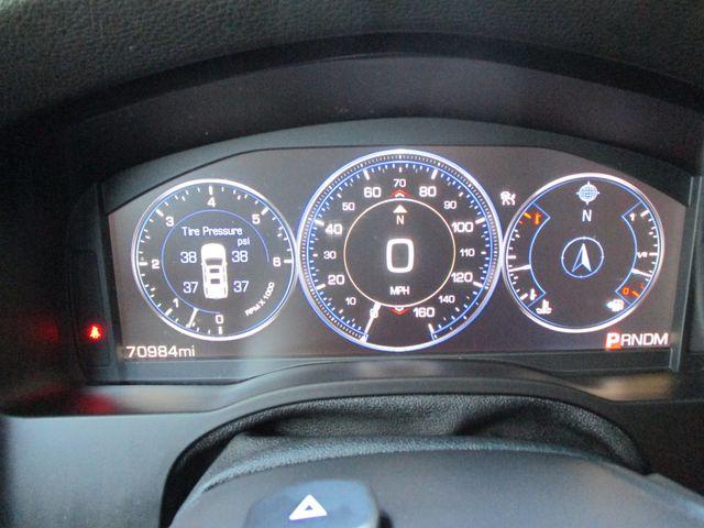 2015 Cadillac Escalade ESV Premium 4x4 Plano, Texas 28
