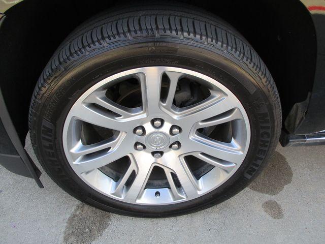 2015 Cadillac Escalade ESV Premium 4x4 Plano, Texas 31
