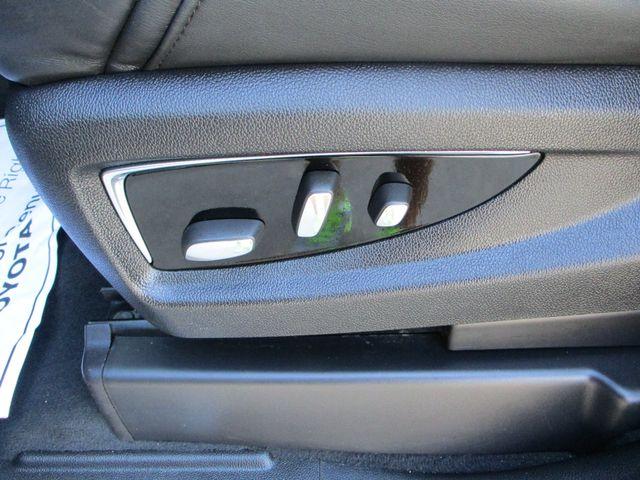 2015 Cadillac Escalade ESV Premium Plano, Texas 12