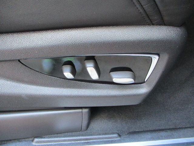 2015 Cadillac Escalade ESV Premium Plano, Texas 17