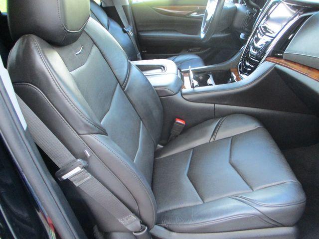 2015 Cadillac Escalade ESV Premium Plano, Texas 18