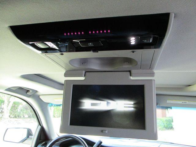 2015 Cadillac Escalade ESV Premium Plano, Texas 23