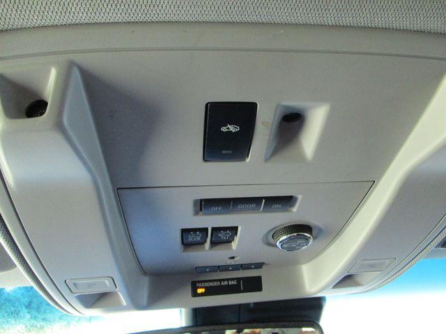2015 Cadillac Escalade ESV Premium Plano, Texas 30