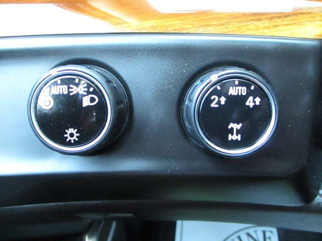 2015 Cadillac Escalade ESV Premium Plano, Texas 34