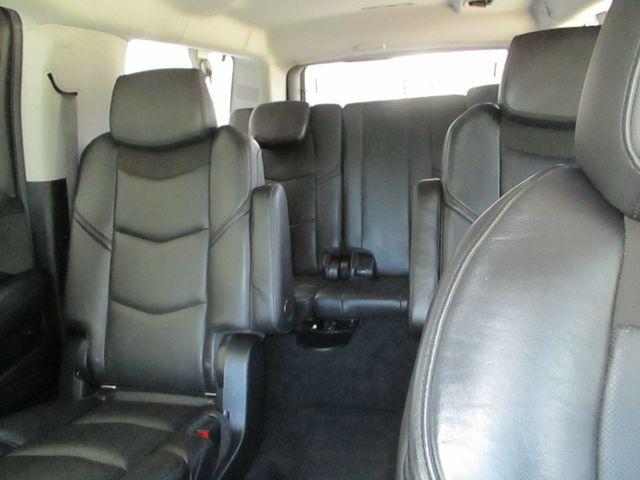 2015 Cadillac Escalade ESV Premium Plano, Texas 36