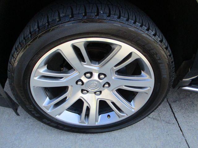 2015 Cadillac Escalade ESV Premium Plano, Texas 37
