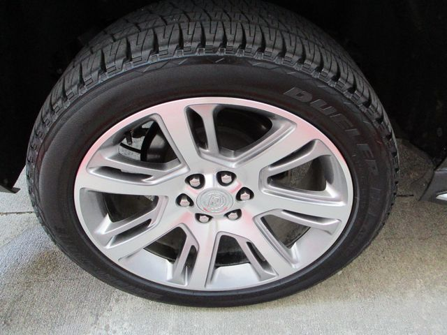 2015 Cadillac Escalade ESV Premium Plano, Texas 39