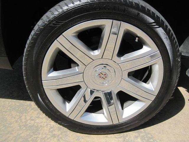 2015 Cadillac Escalade ESV Luxury Plano, Texas 38