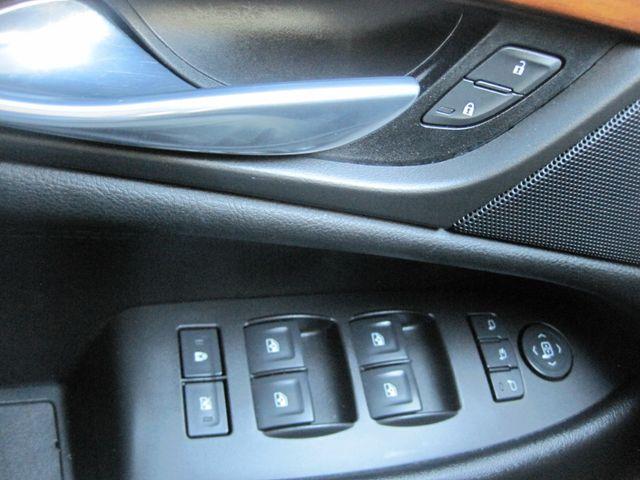 2015 Cadillac Escalade ESV Luxury Plano, Texas 32