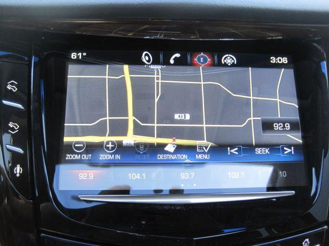 2015 Cadillac Escalade ESV Luxury Plano, Texas 23