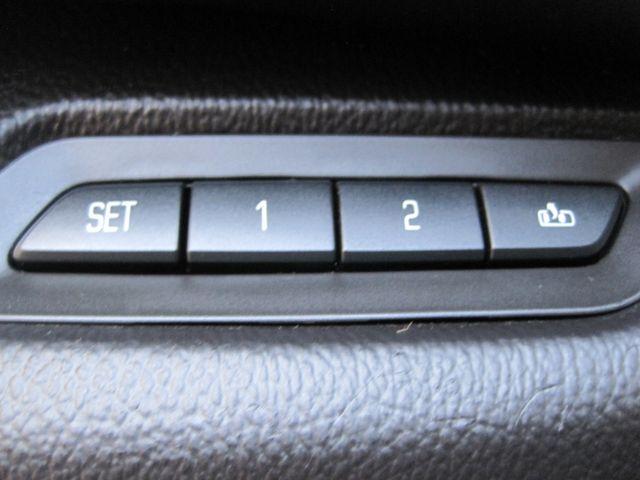 2015 Cadillac Escalade ESV Luxury Plano, Texas 34