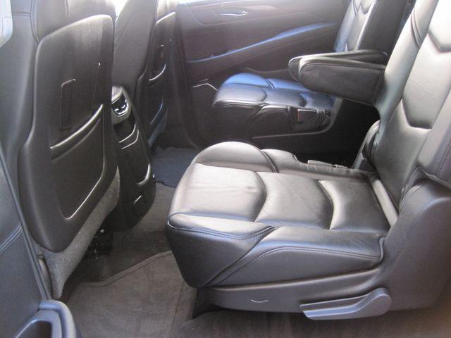 2015 Cadillac Escalade ESV Luxury Plano, Texas 14