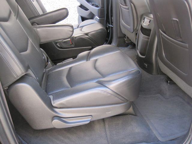 2015 Cadillac Escalade ESV Luxury Plano, Texas 17