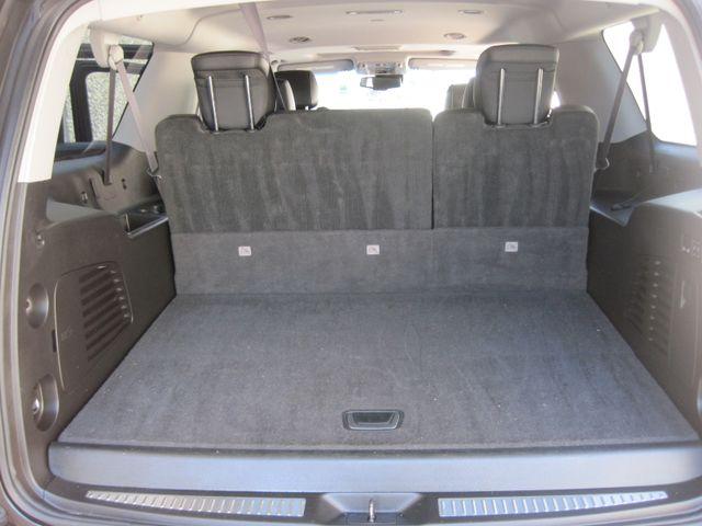 2015 Cadillac Escalade ESV Luxury Plano, Texas 19