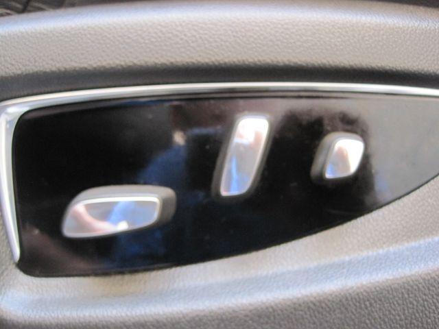 2015 Cadillac Escalade ESV Luxury Plano, Texas 36