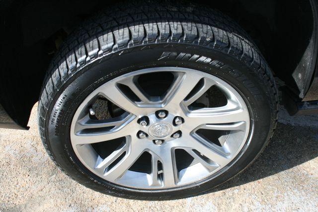 2015 Cadillac Escalade Premium Houston, Texas 10