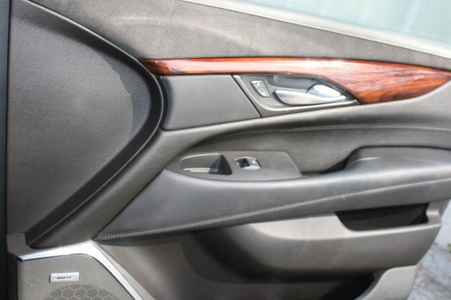 2015 Cadillac Escalade Premium Houston, Texas 20