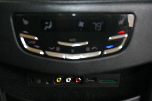 2015 Cadillac Escalade Premium Houston, Texas 24