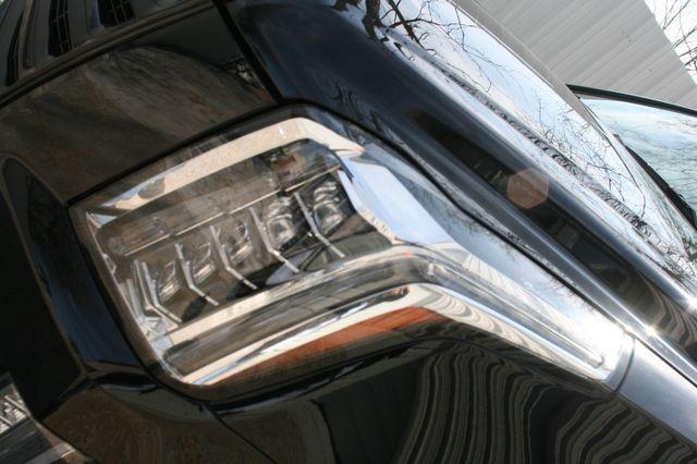 2015 Cadillac Escalade Premium Houston, Texas 8